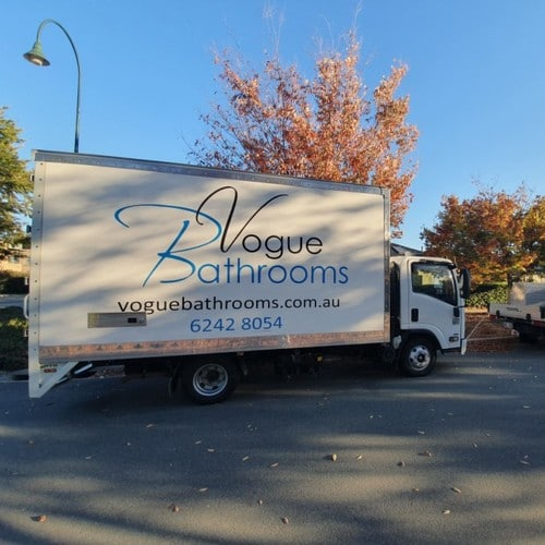 Vogue-Bathrooms-Canberra-large-truck